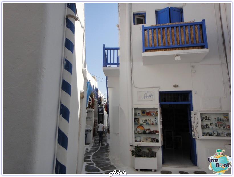 Costa Fascinosa - Grecia e Croazia 17-24/06/2014-dsc08693-jpg