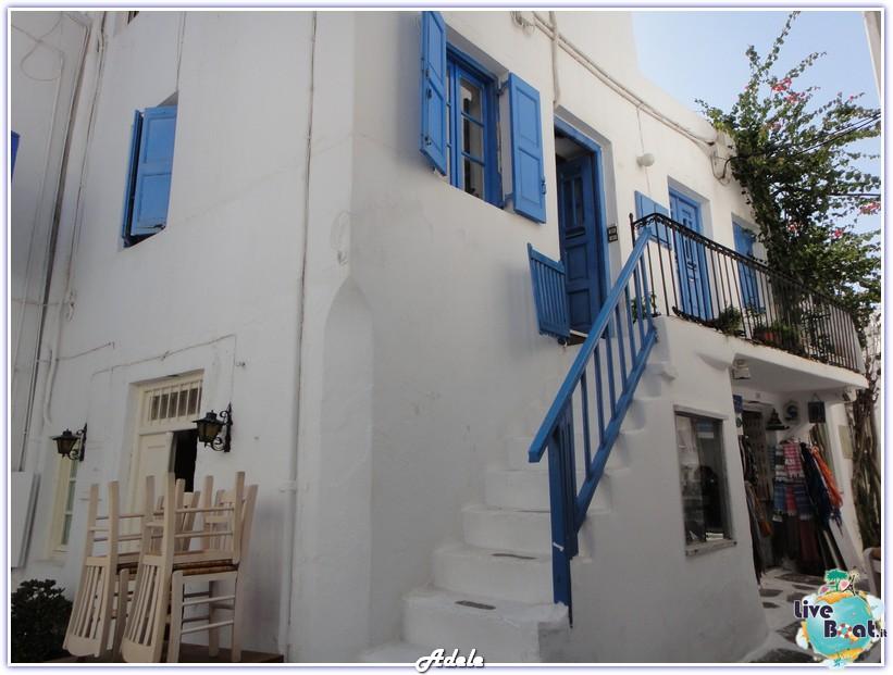 Costa Fascinosa - Grecia e Croazia 17-24/06/2014-dsc08694-jpg