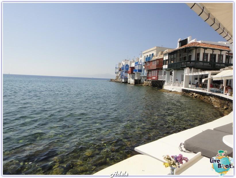 Costa Fascinosa - Grecia e Croazia 17-24/06/2014-dsc08701-jpg