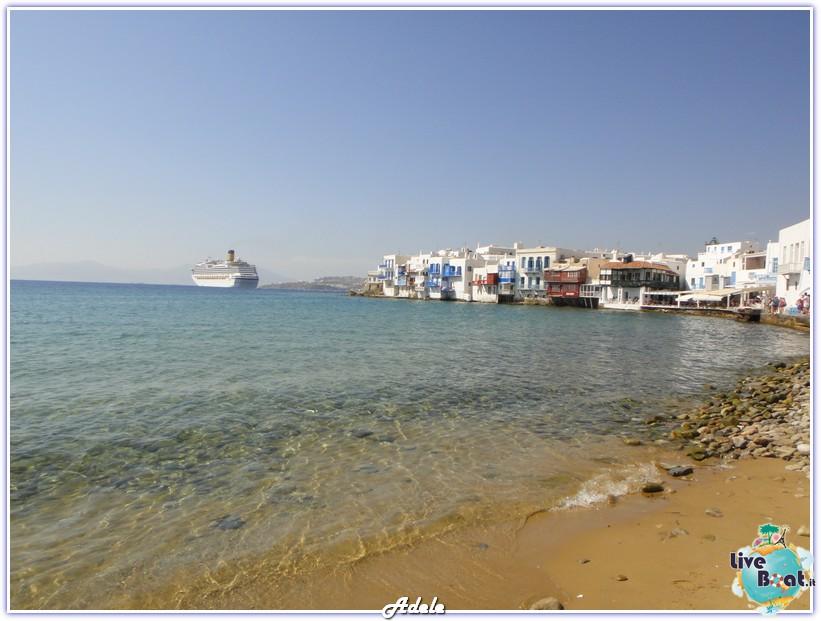 Costa Fascinosa - Grecia e Croazia 17-24/06/2014-dsc08706-jpg