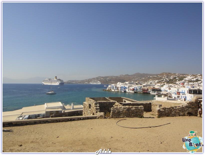Costa Fascinosa - Grecia e Croazia 17-24/06/2014-dsc08714-jpg