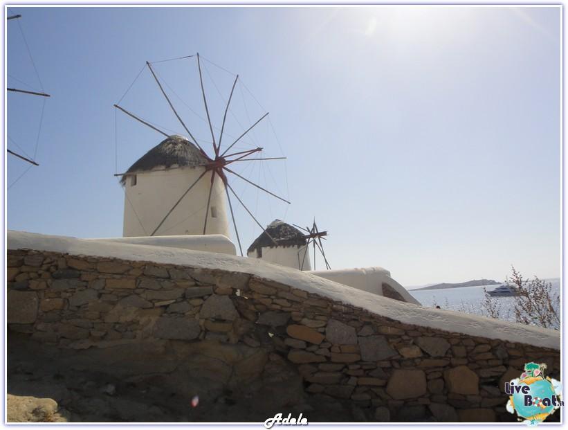 Costa Fascinosa - Grecia e Croazia 17-24/06/2014-dsc08717-jpg