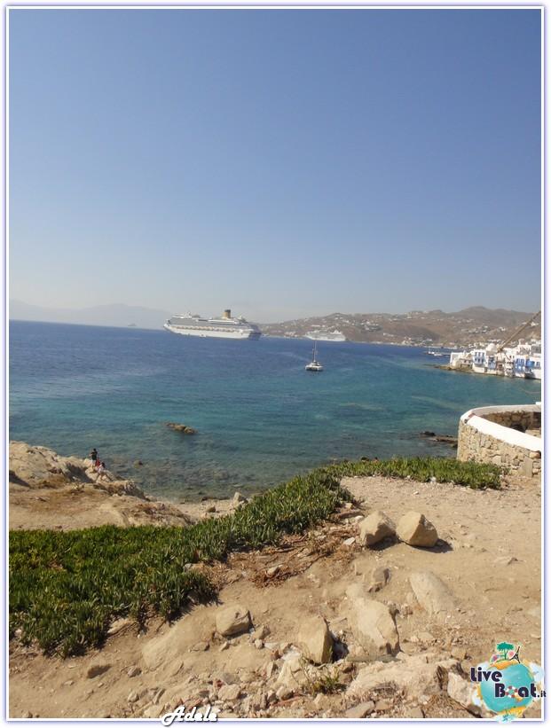 Costa Fascinosa - Grecia e Croazia 17-24/06/2014-dsc08719-jpg