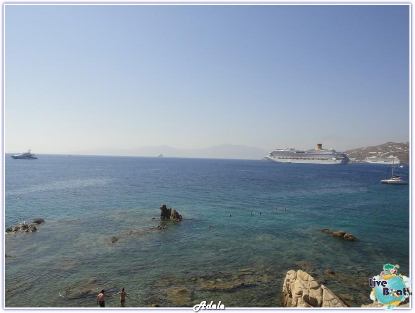 Costa Fascinosa - Grecia e Croazia 17-24/06/2014-dsc08721-jpg