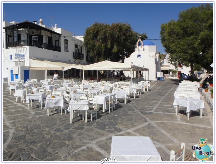 Costa Fascinosa - Grecia e Croazia 17-24/06/2014-dsc08723-jpg