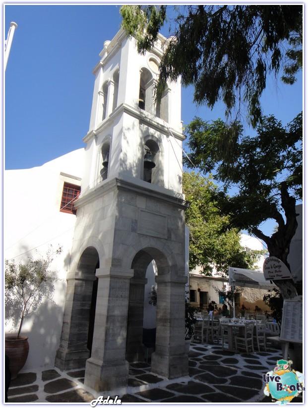 Costa Fascinosa - Grecia e Croazia 17-24/06/2014-dsc08728-jpg