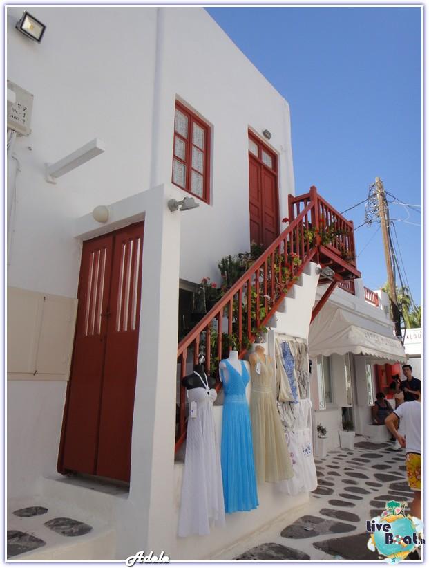 Costa Fascinosa - Grecia e Croazia 17-24/06/2014-dsc08730-jpg