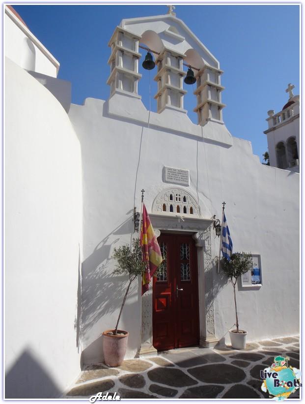 Costa Fascinosa - Grecia e Croazia 17-24/06/2014-dsc08731-jpg