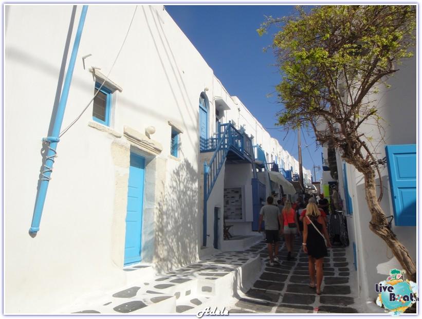 Costa Fascinosa - Grecia e Croazia 17-24/06/2014-dsc08732-jpg