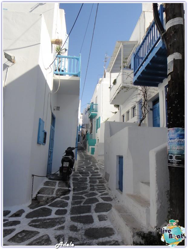 Costa Fascinosa - Grecia e Croazia 17-24/06/2014-dsc08733-jpg