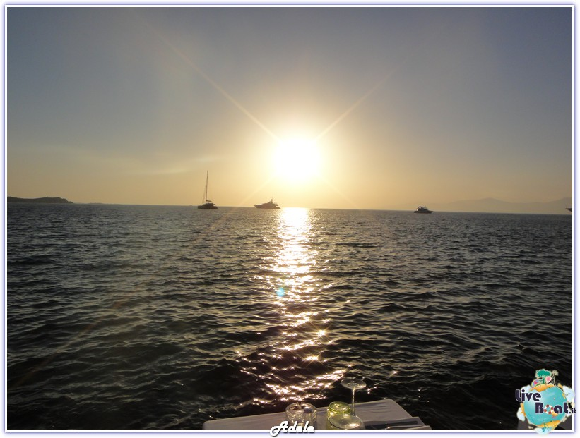 Costa Fascinosa - Grecia e Croazia 17-24/06/2014-dsc08748-jpg