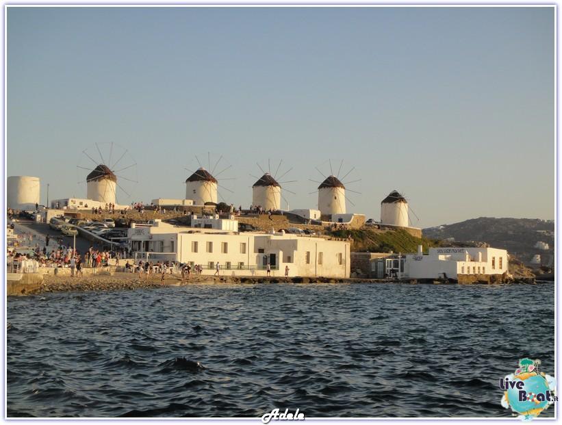 Costa Fascinosa - Grecia e Croazia 17-24/06/2014-dsc08753-jpg