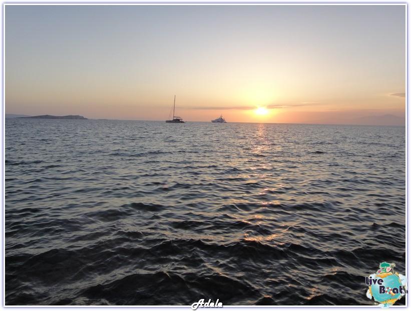 Costa Fascinosa - Grecia e Croazia 17-24/06/2014-dsc08755-jpg