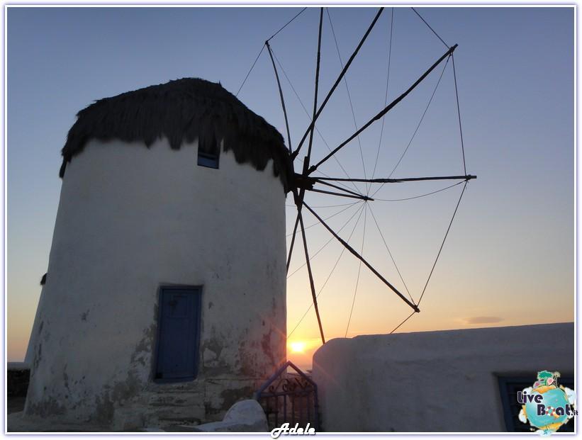 Costa Fascinosa - Grecia e Croazia 17-24/06/2014-dsc08758-jpg