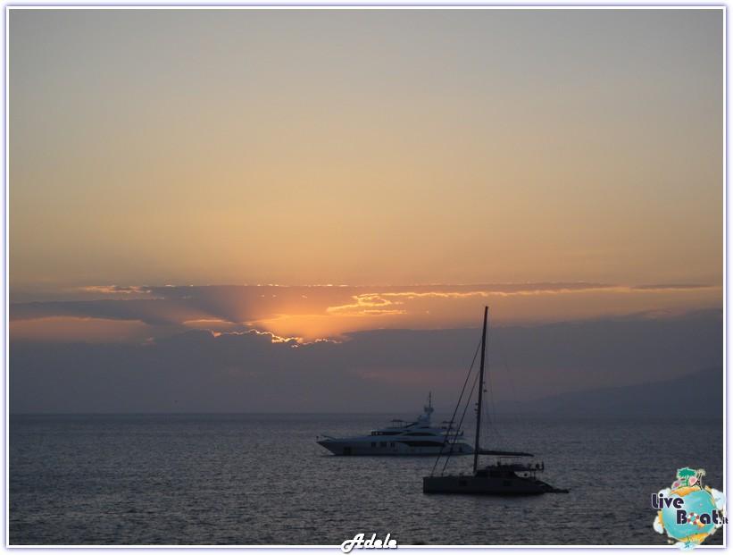 Costa Fascinosa - Grecia e Croazia 17-24/06/2014-dsc08761-jpg