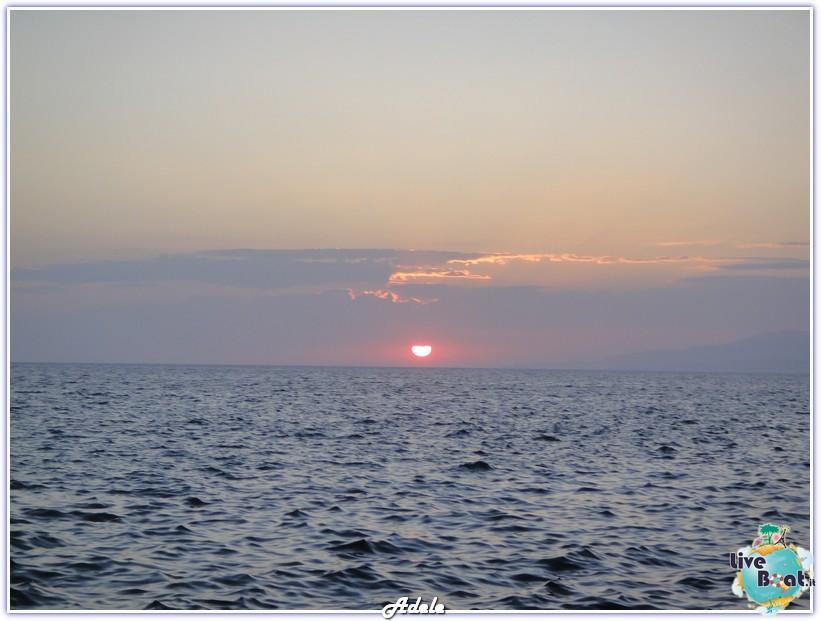 Costa Fascinosa - Grecia e Croazia 17-24/06/2014-dsc08764-jpg