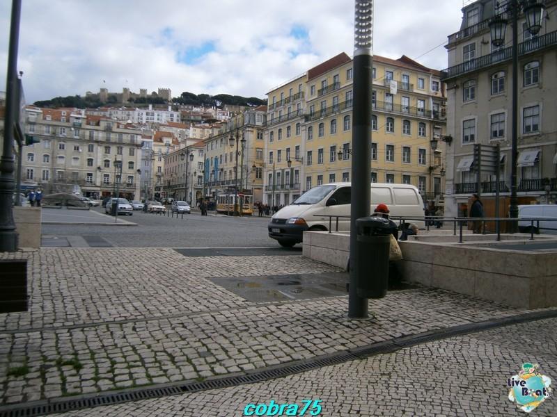 Anche se non in Mediterraneo ... Lisbona-costa-magica-and-msc-splendida-liveboat-crocierep1120212-jpg