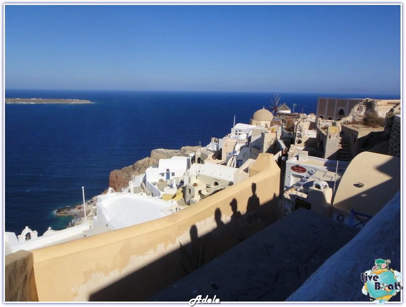 Costa Fascinosa - Grecia e Croazia 17-24/06/2014-dsc08775-jpg