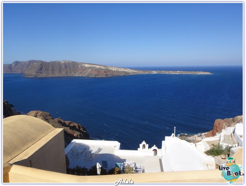 Costa Fascinosa - Grecia e Croazia 17-24/06/2014-dsc08776-jpg