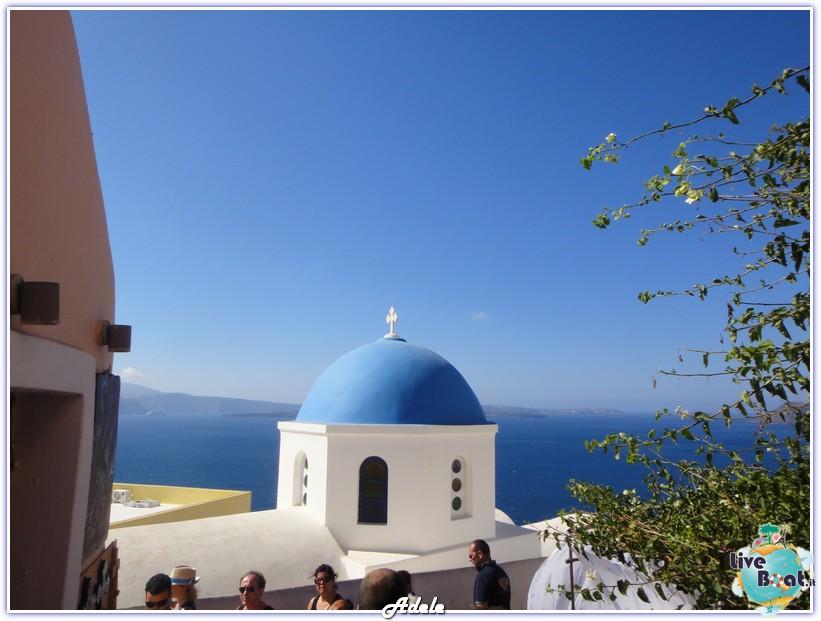 Costa Fascinosa - Grecia e Croazia 17-24/06/2014-dsc08782-jpg