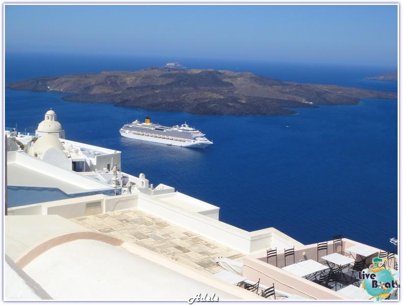 Costa Fascinosa - Grecia e Croazia 17-24/06/2014-dsc08791-jpg