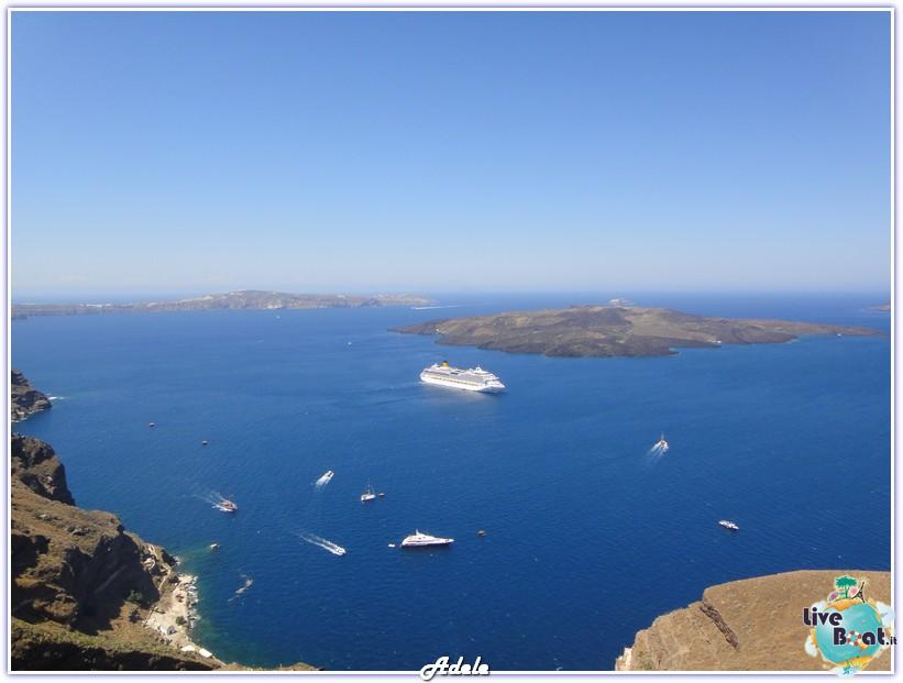 Costa Fascinosa - Grecia e Croazia 17-24/06/2014-dsc08794-jpg
