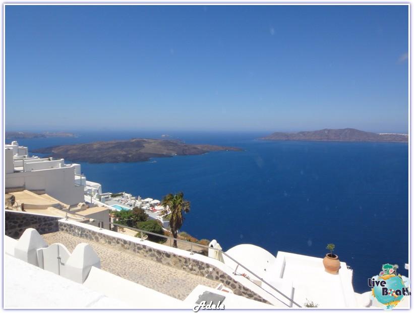 Costa Fascinosa - Grecia e Croazia 17-24/06/2014-dsc08797-jpg