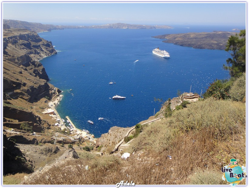 Costa Fascinosa - Grecia e Croazia 17-24/06/2014-dsc08803-jpg