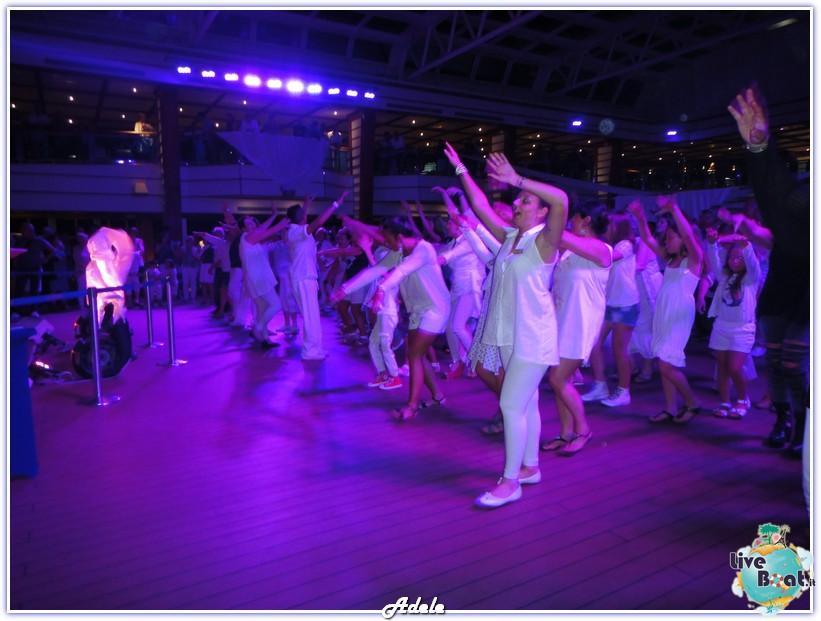 Costa Fascinosa - Grecia e Croazia 17-24/06/2014-dsc08820-jpg