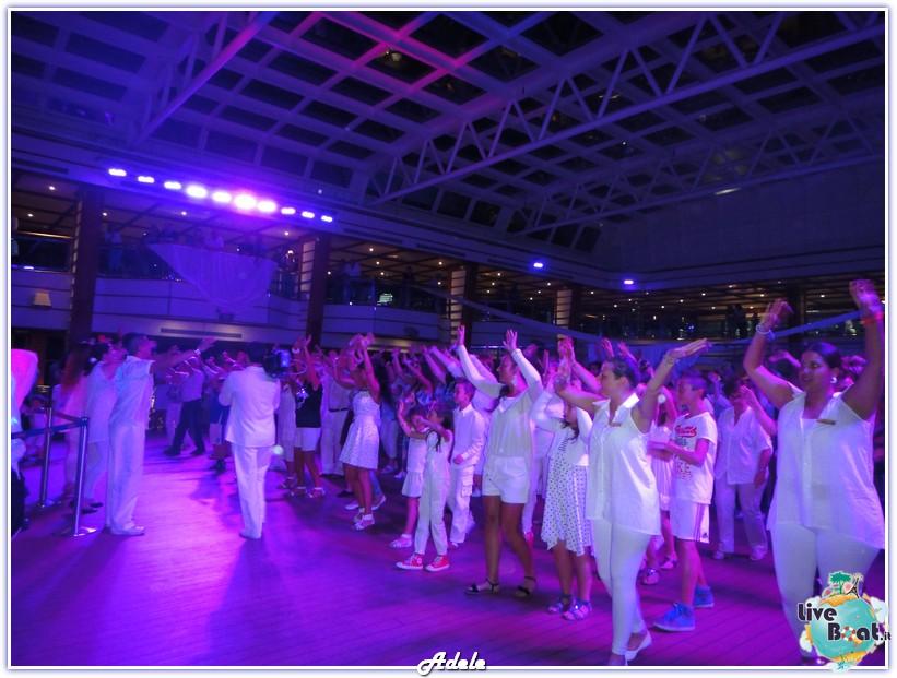 Costa Fascinosa - Grecia e Croazia 17-24/06/2014-dsc08822-jpg