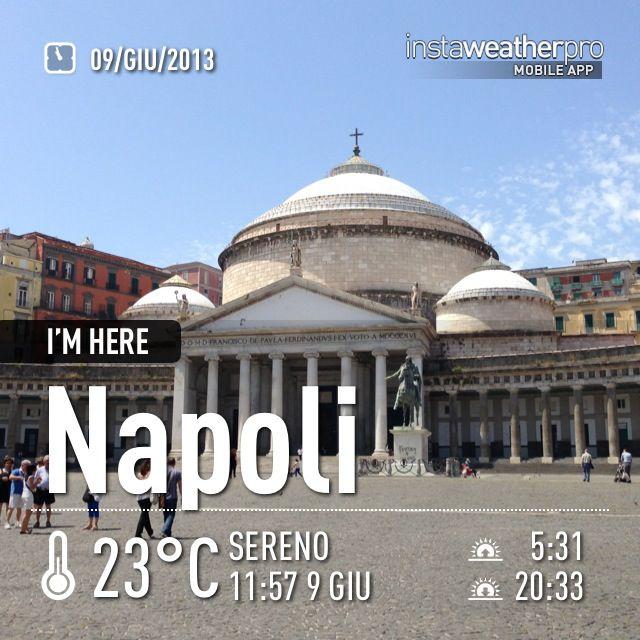 201306/09 Napoli-napoli-visita-citt-7-jpg