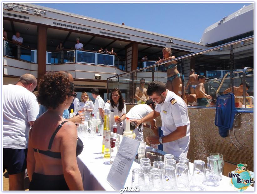 Costa Fascinosa - Grecia e Croazia 17-24/06/2014-dsc08826-jpg