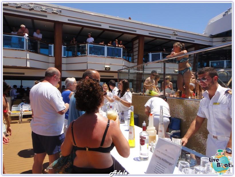 Costa Fascinosa - Grecia e Croazia 17-24/06/2014-dsc08827-jpg