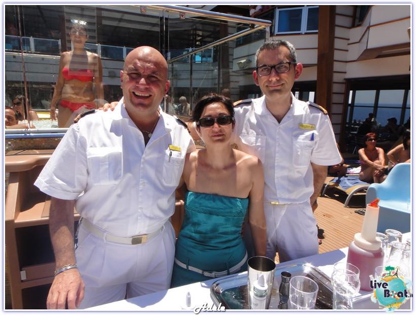 Costa Fascinosa - Grecia e Croazia 17-24/06/2014-dsc08829-jpg