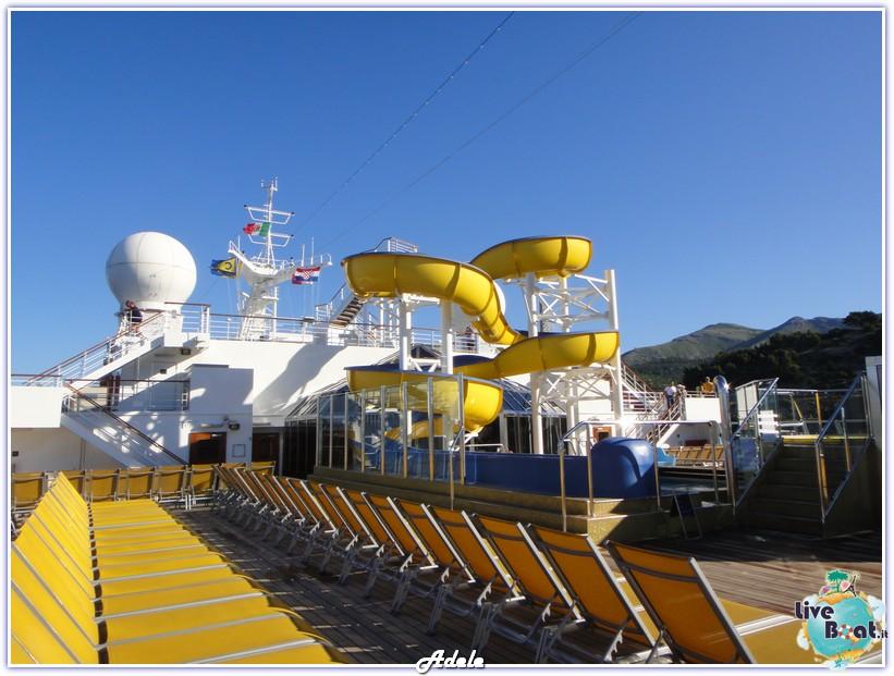 Costa Fascinosa - Grecia e Croazia 17-24/06/2014-dsc08859-jpg