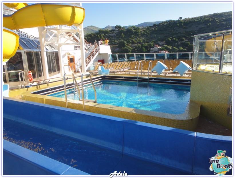 Costa Fascinosa - Grecia e Croazia 17-24/06/2014-dsc08860-jpg
