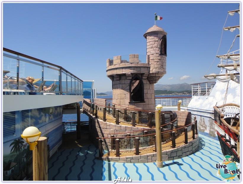 Costa Fascinosa - Grecia e Croazia 17-24/06/2014-dsc08938-jpg