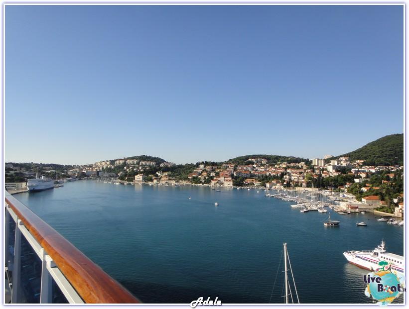 Costa Fascinosa - Grecia e Croazia 17-24/06/2014-dsc08855-jpg