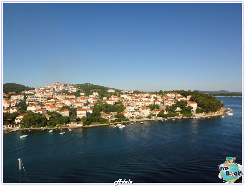Costa Fascinosa - Grecia e Croazia 17-24/06/2014-dsc08856-jpg