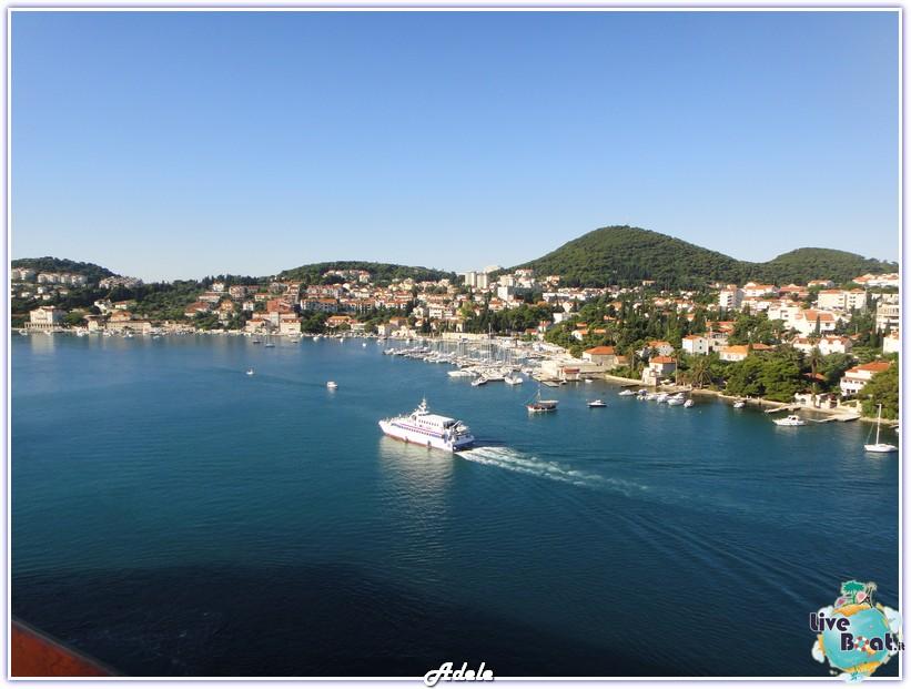 Costa Fascinosa - Grecia e Croazia 17-24/06/2014-dsc08857-jpg