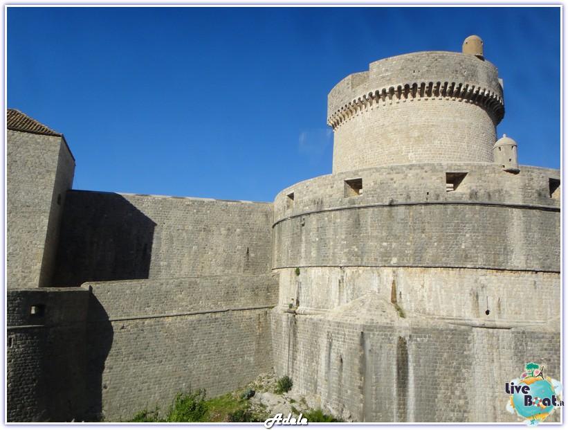 Costa Fascinosa - Grecia e Croazia 17-24/06/2014-dsc08863-jpg