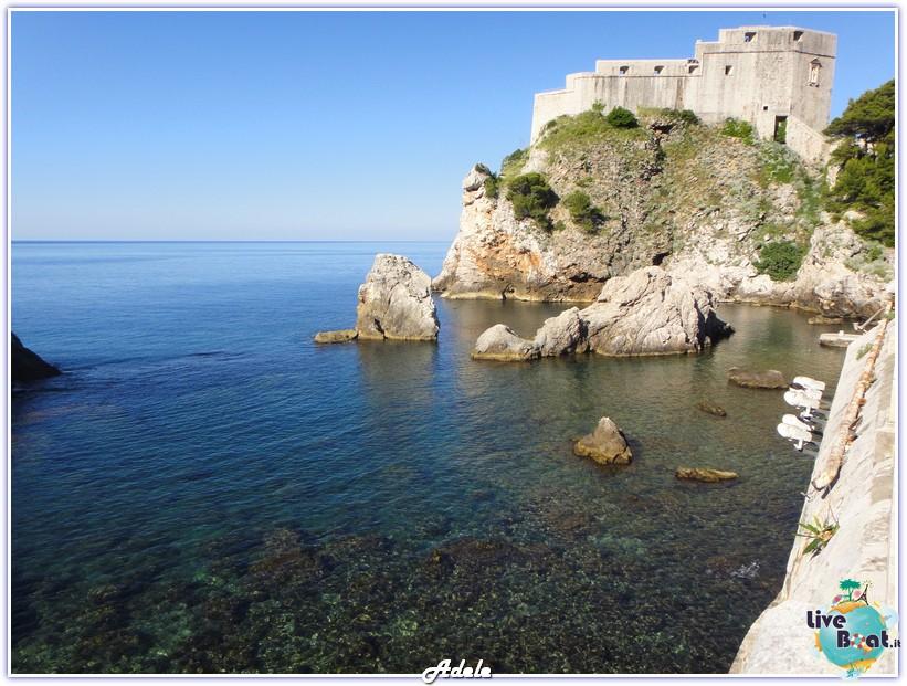 Costa Fascinosa - Grecia e Croazia 17-24/06/2014-dsc08866-jpg