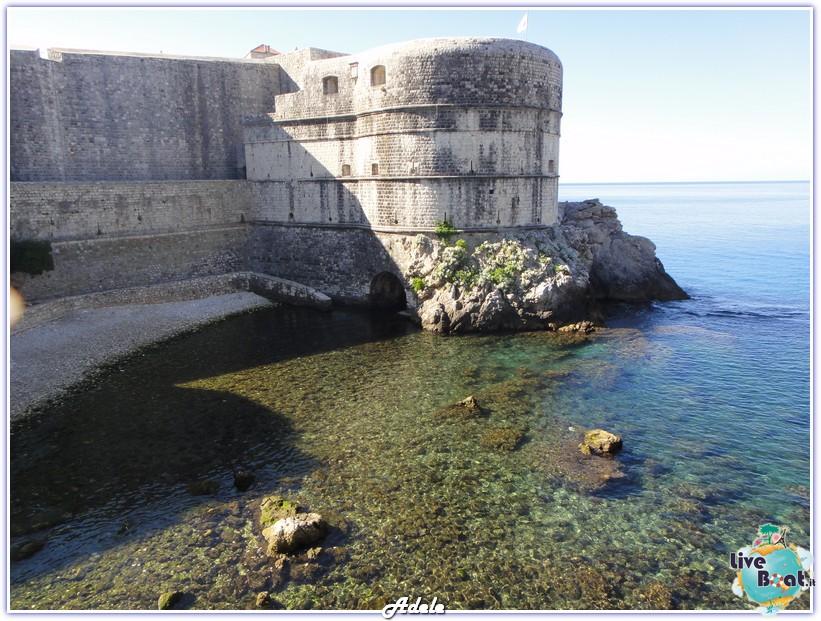Costa Fascinosa - Grecia e Croazia 17-24/06/2014-dsc08867-jpg
