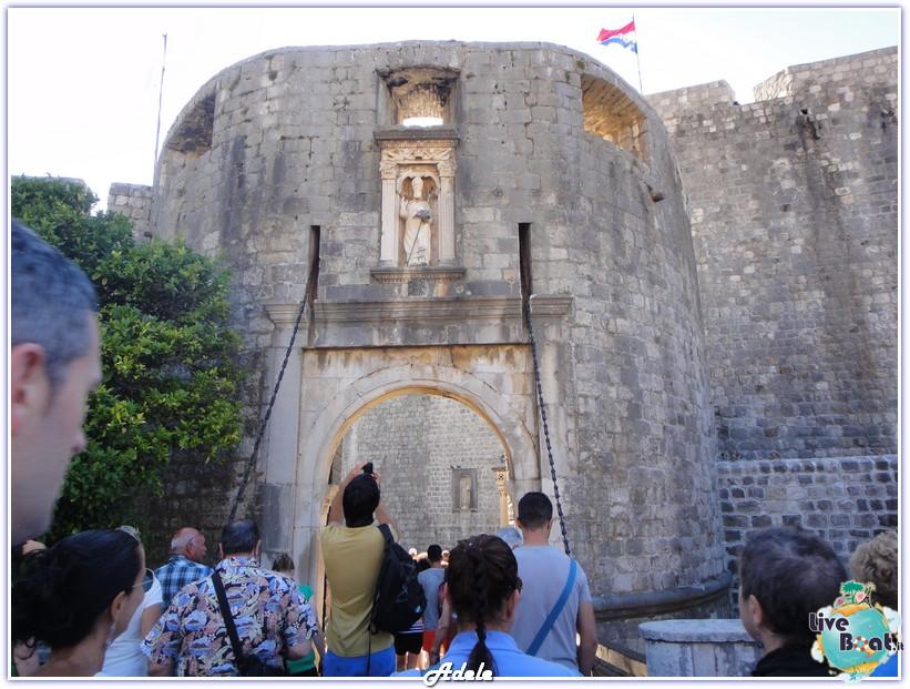 Costa Fascinosa - Grecia e Croazia 17-24/06/2014-dsc08869-jpg