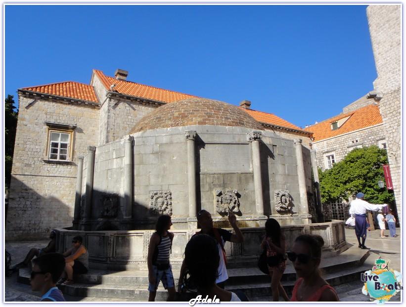 Costa Fascinosa - Grecia e Croazia 17-24/06/2014-dsc08871-jpg