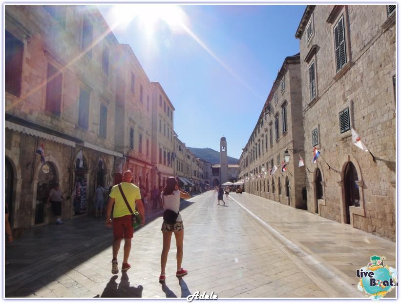 Costa Fascinosa - Grecia e Croazia 17-24/06/2014-dsc08872-jpg