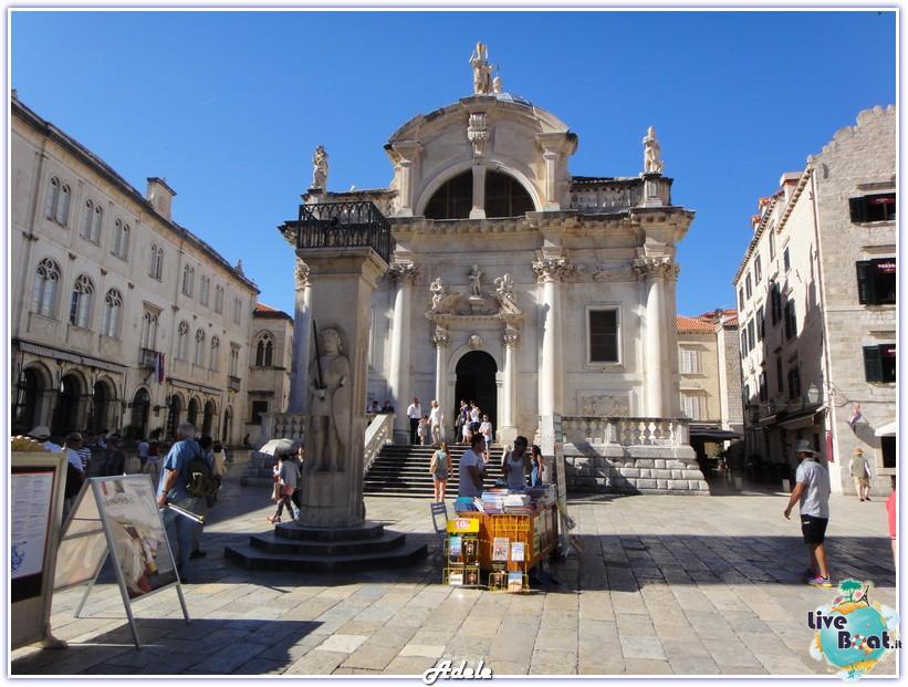 Costa Fascinosa - Grecia e Croazia 17-24/06/2014-dsc08874-jpg