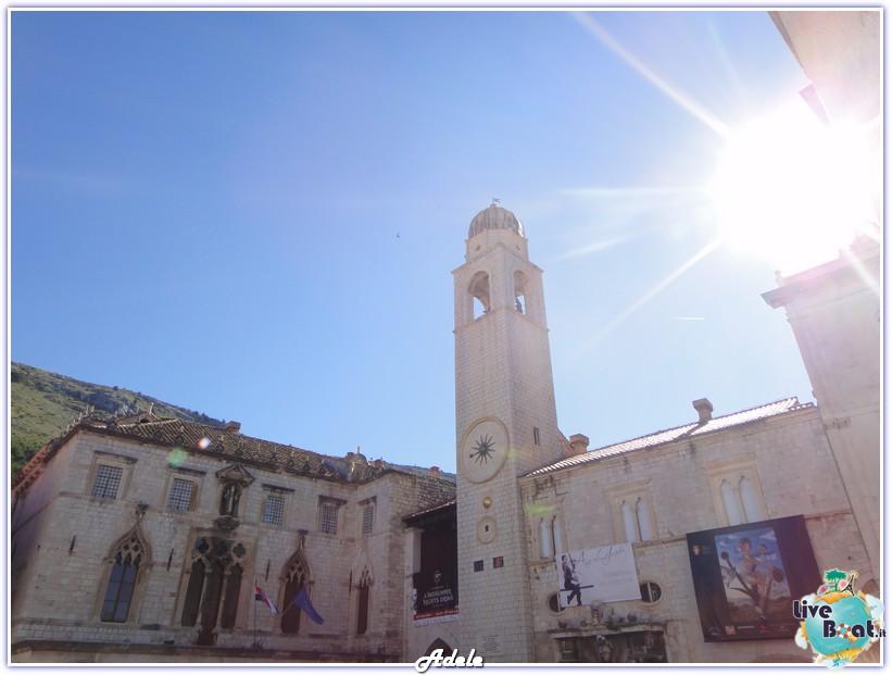 Costa Fascinosa - Grecia e Croazia 17-24/06/2014-dsc08878-jpg