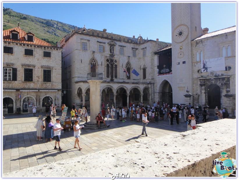 Costa Fascinosa - Grecia e Croazia 17-24/06/2014-dsc08879-jpg