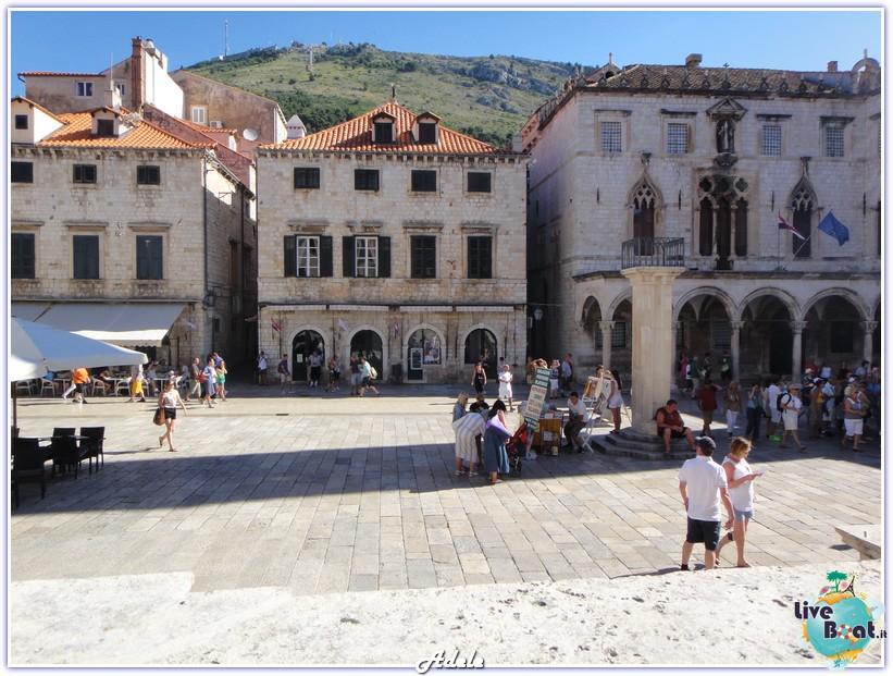 Costa Fascinosa - Grecia e Croazia 17-24/06/2014-dsc08880-jpg